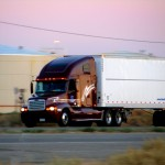 Implications Of Black Boxes In Semi Truck Accident