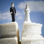 Business Valuation In A Divorce