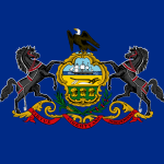 Filing For A Divorce in PA