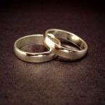 Can A Prenuptial Agreement Be Overturned?