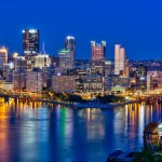 Pittsburgh's Great 2014 For Real Estate