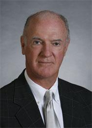 Bart M. Beier, Partner