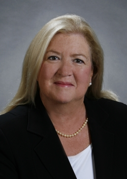 Mary R. Beier, Partner