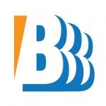 Beier, Beier, Beier Logo