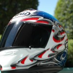 5 Safest Motorcycle Helmets