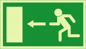 What Not To Do During An Exit