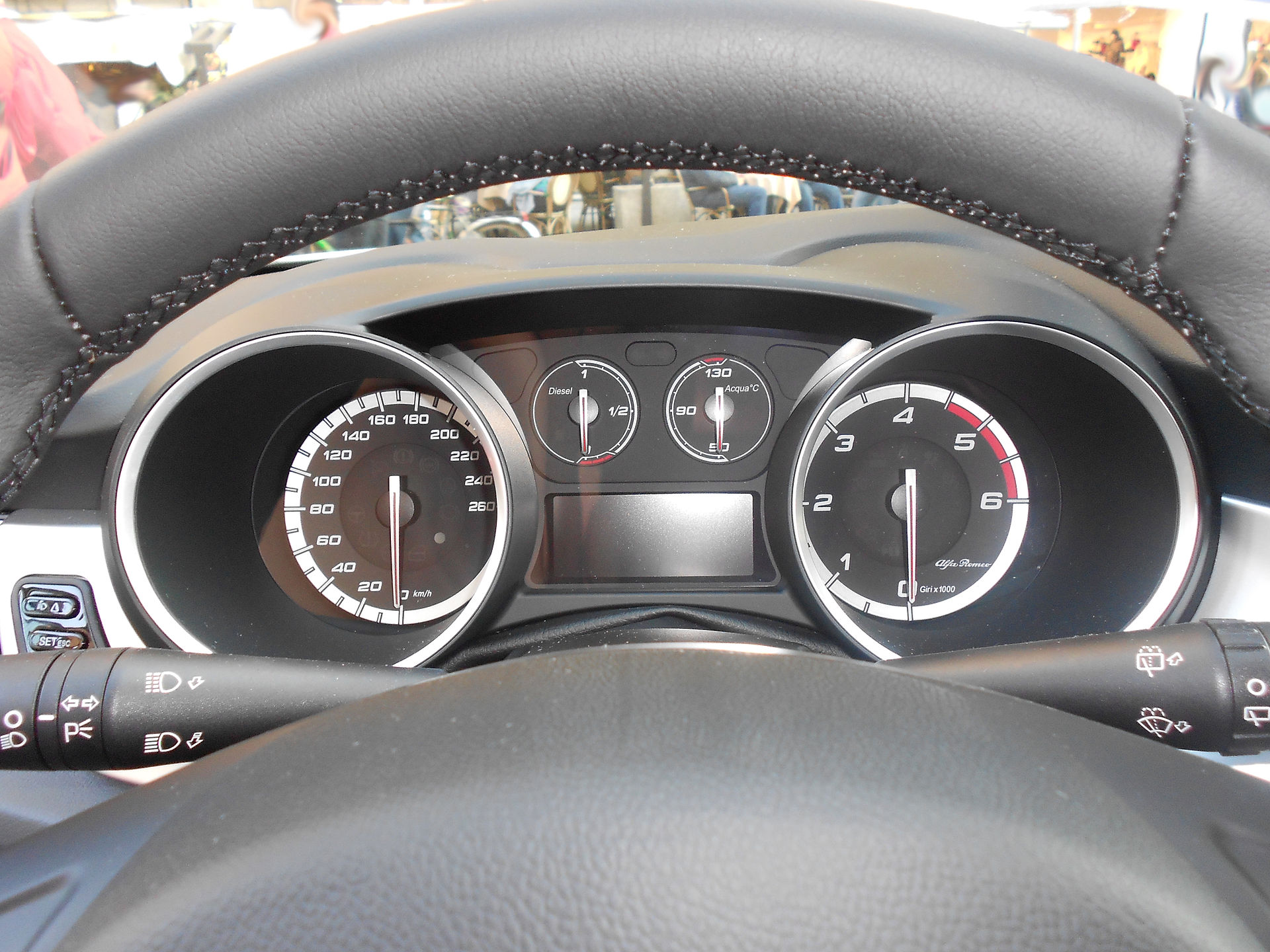 Signs That Your Power Steering Is Going Bad | Beier Law