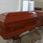 Elements Of A Wrongful Death Suit