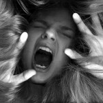 Controlling Anger After Brain Injury