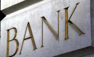 Effect On Lenders