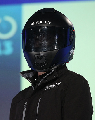Safest Motorcycle Helmet >> The 5 Safest Motorcycle Helmets Of 2015 Beier Law